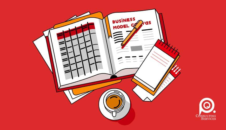 Business Model – Chuyên sâu (Business Model Canvas- Advance)