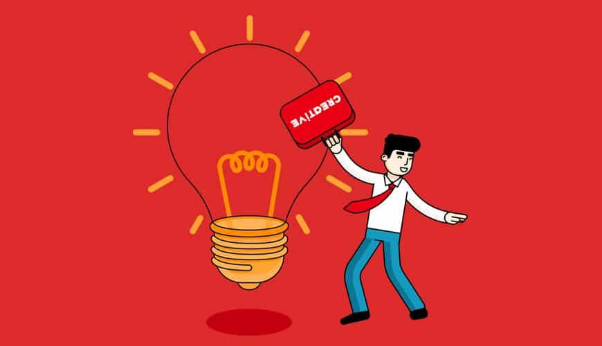Thiết kế thông điệp sản phẩm (Marketing-Sales- Customer Service)