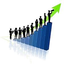 giá trị cốt lõi - Sales Design