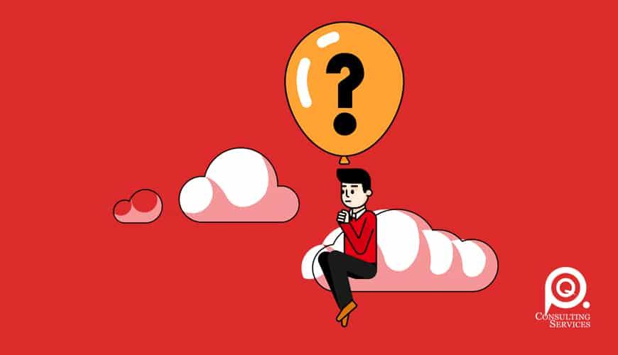 Kỹ năng đặt câu hỏi (Questionare Model)