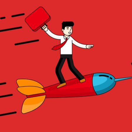 Hiểu insight khách hàng (Customer Relationship)