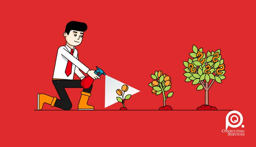 Thói quen tốt cho Sales(Good Habits)