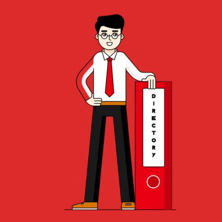 Từ điển năng lực và cấp bậc trong Sales (Dictionary for Sales)