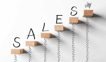 Những sai lầm trong Đào tạo Sales cần tránh